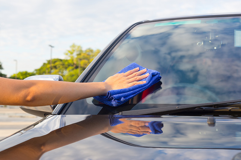 carwash construction professional carwashing detailing serving car care owners