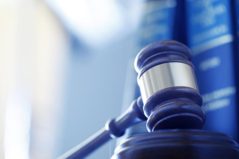 gavel, law, books, regulations