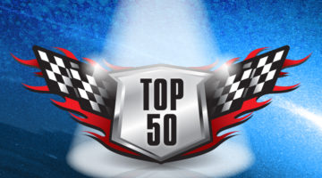 The 2012 top 50 list professional carwashing detailing the 2017 top 50 list of conveyor carwashes solutioingenieria Choice Image