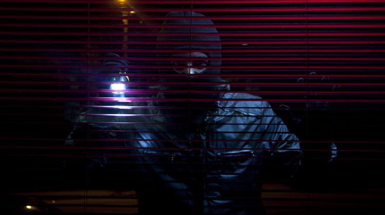 burglary, burglar, crime, burglarized, theft, windows, flashlight