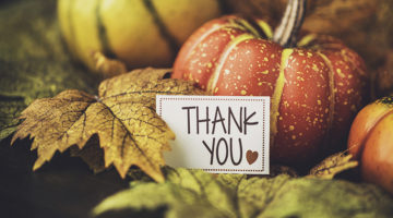 thanks, thank you, pumpkins, leaves, fall, autumn, thanksgiving