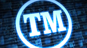 trademark symbol, protection, copyright