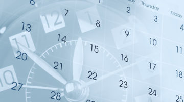 clock, calendar, schedule of events, schedule