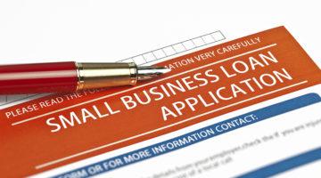 financing options, loan, application