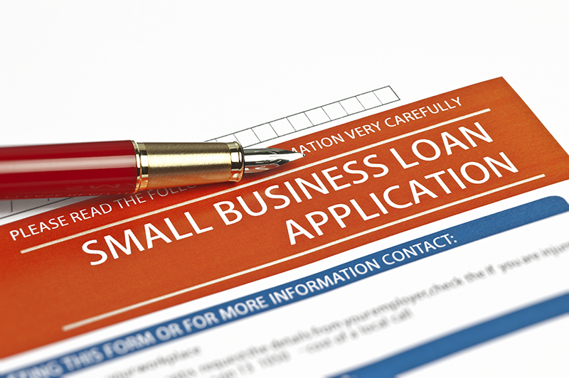 financing options, loan, application