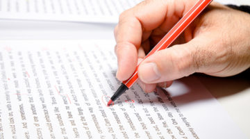 editing, proofreading, writing, copy