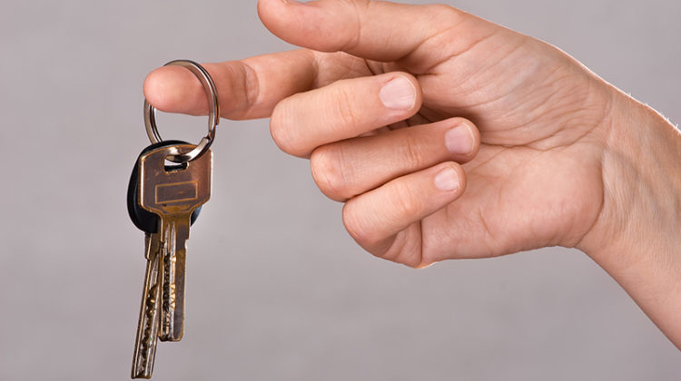 hand, keys, business, buying, merger, acquisition