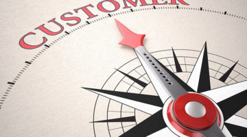 compass, customer, direction, marketing