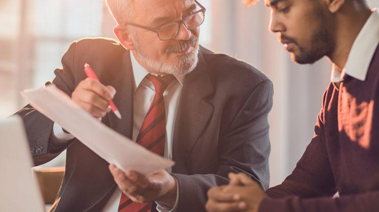 SBA-guaranteed loans, loan, finance agreement, money, contract, bank
