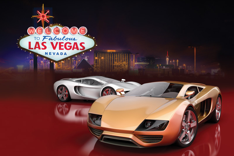 The Car Wash Show Begins Today Professional Carwashing - Car show las vegas