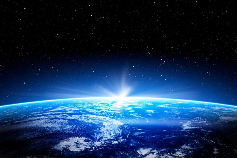 world, space, global, globe, Earth