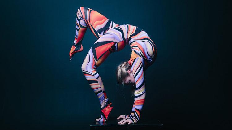 circus, acrobat, performance, show, shows, Las Vegas