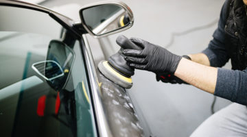 Owners to sell carwash chain detailing polishing buffering car detailer solutioingenieria Gallery