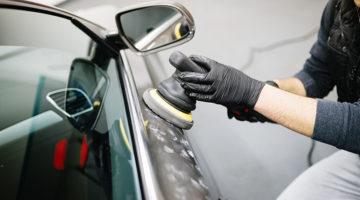 detailing, polishing, buffering, car, detailer
