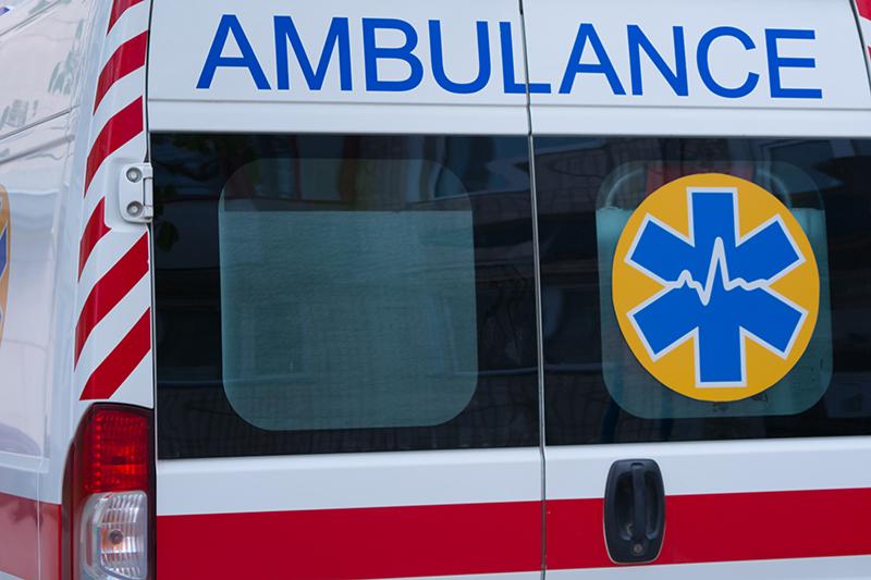 ambulance, emergency, accident, medical care
