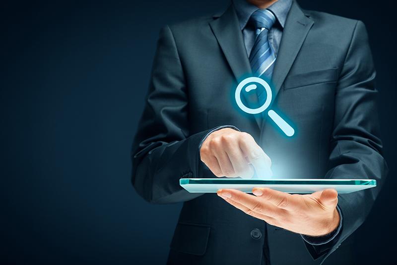 search engine, Google, webpage, internet