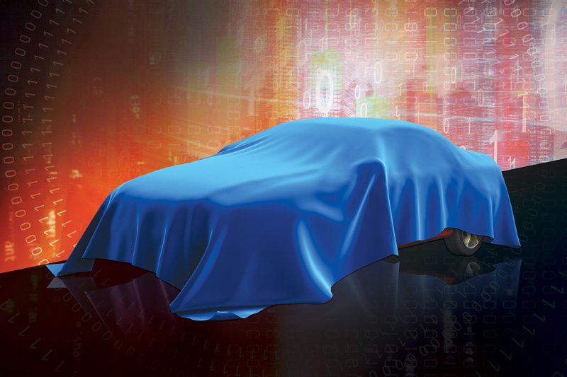 covered car, results, carwash industry