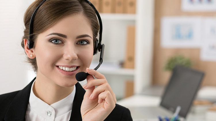 HR, human resources, call center, businesswoman, computer, office