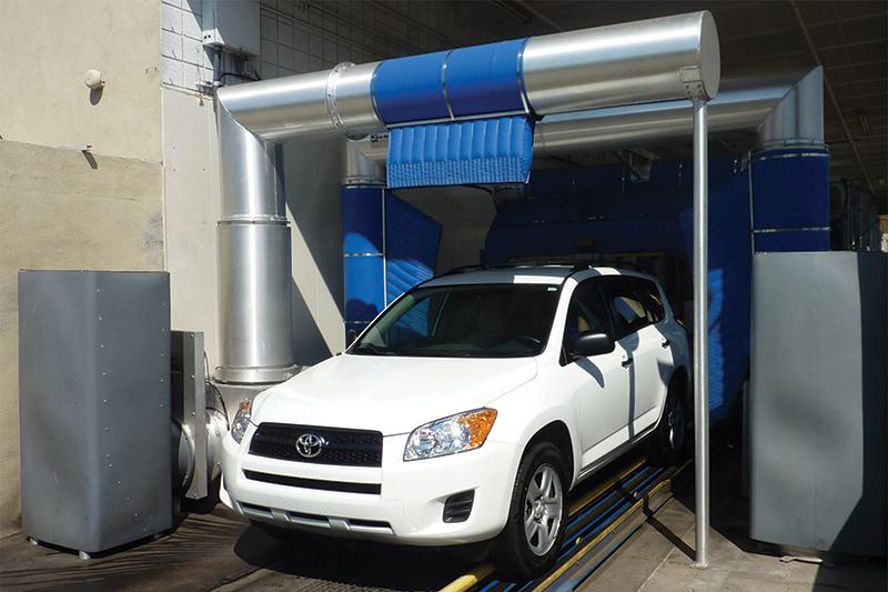 dryer, car, carwash