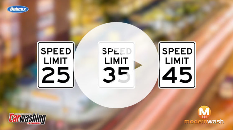 speed limits, speed limit