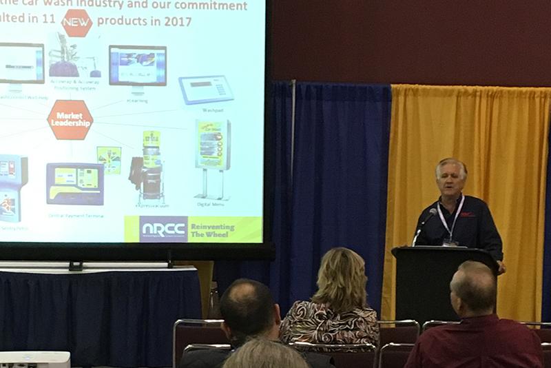 NRCC 2017