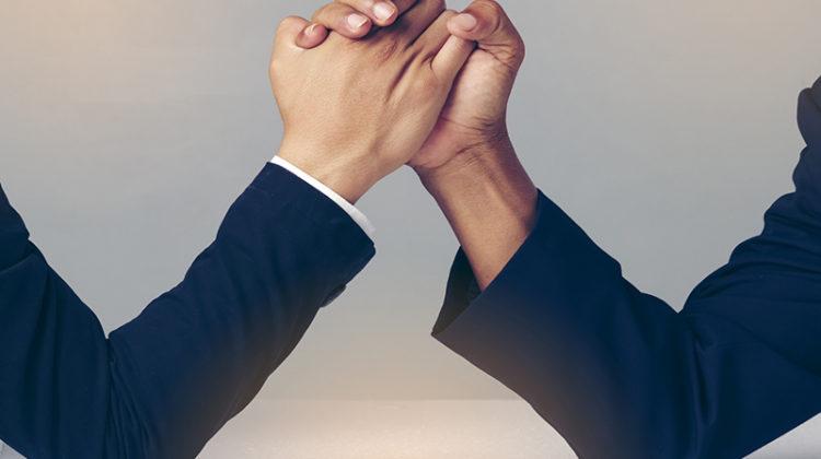 businessmen, hands, talent, arm-wrestling