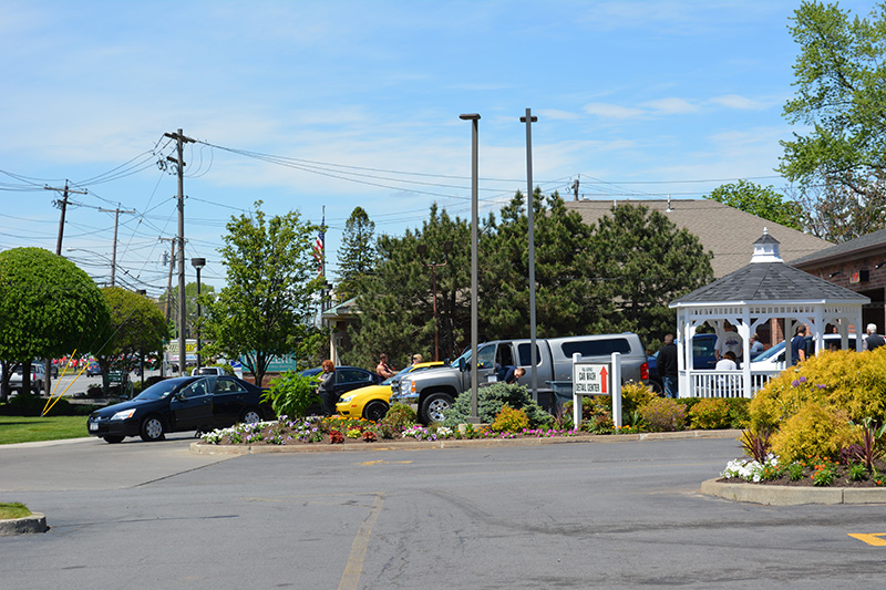 flex service, full service, detailing, cars, carwash