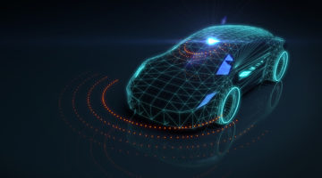 new vehicle technology, self-driving cars, autonomous vehicles