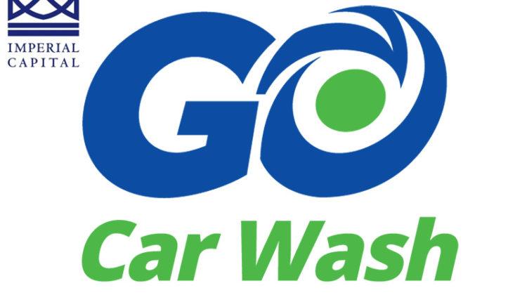 GO Car Wash, Imperial Capital