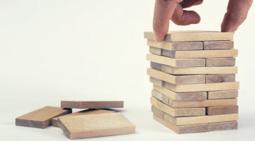 building blocks, insurance coverage