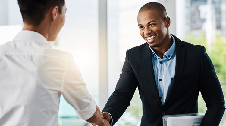 hiring, manager, job, employee