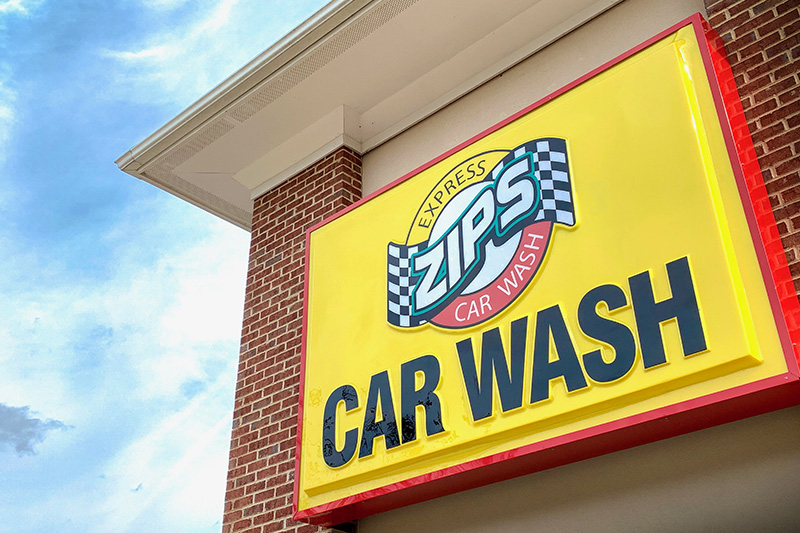 Tips From Zips Creating A Company Culture Professional Carwashing