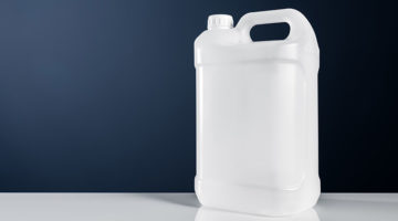 concentrated chemical container, chemicals
