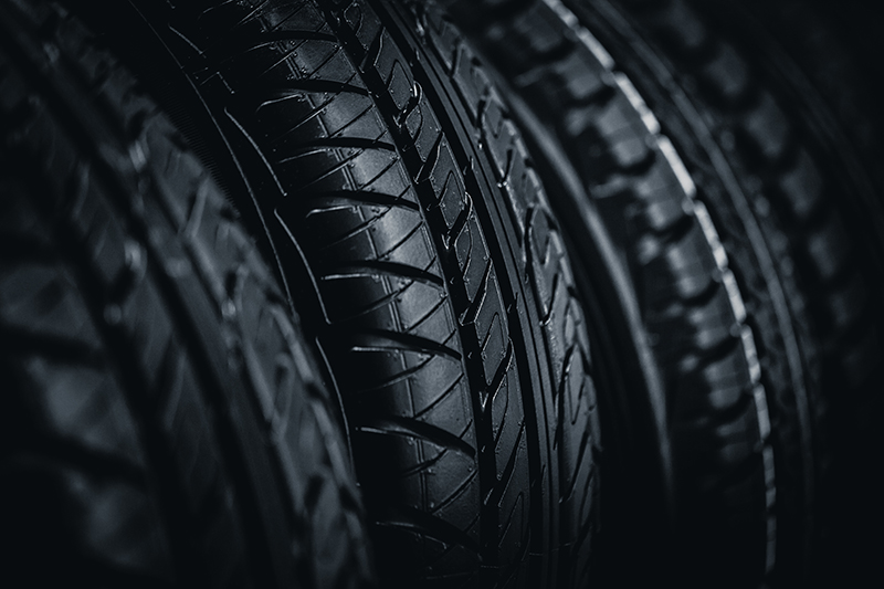 tire, tires, tire shine