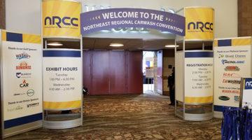NRCC 2019