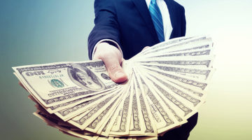 private equity, money, cash, businessman, buy, sell