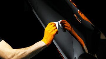 detailing, polish, car, detailer