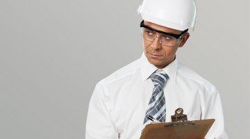 inspector, OSHA, EPA, regulations, inspection