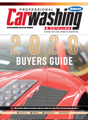 2020 Buyers Guide