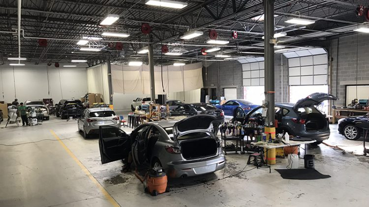 detailing, shop, stations, cars, efficiency